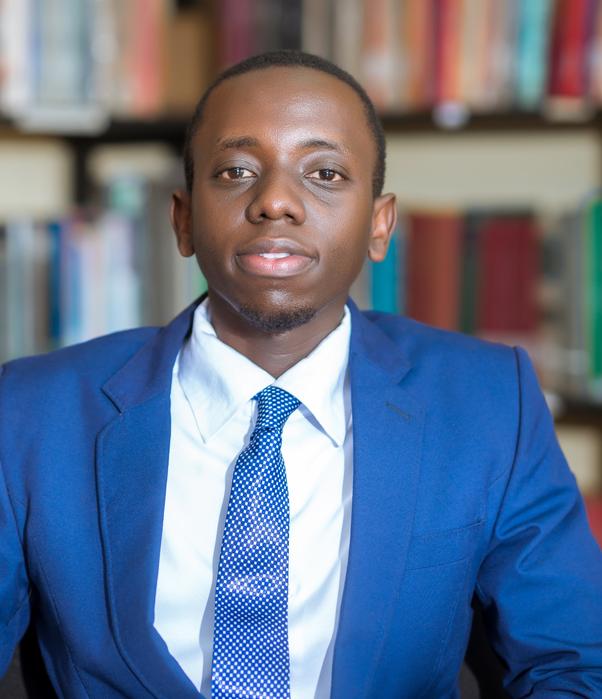 Pius-Kitamurike-(Legal-Assistant)
