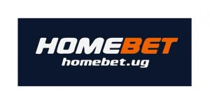 Byenkya-Kihika-&-Advocates-CLIENTS HOME BET