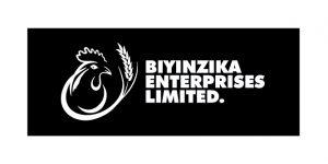 Byenkya-Kihika-&-Advocates-CLIENTS Biyinzika